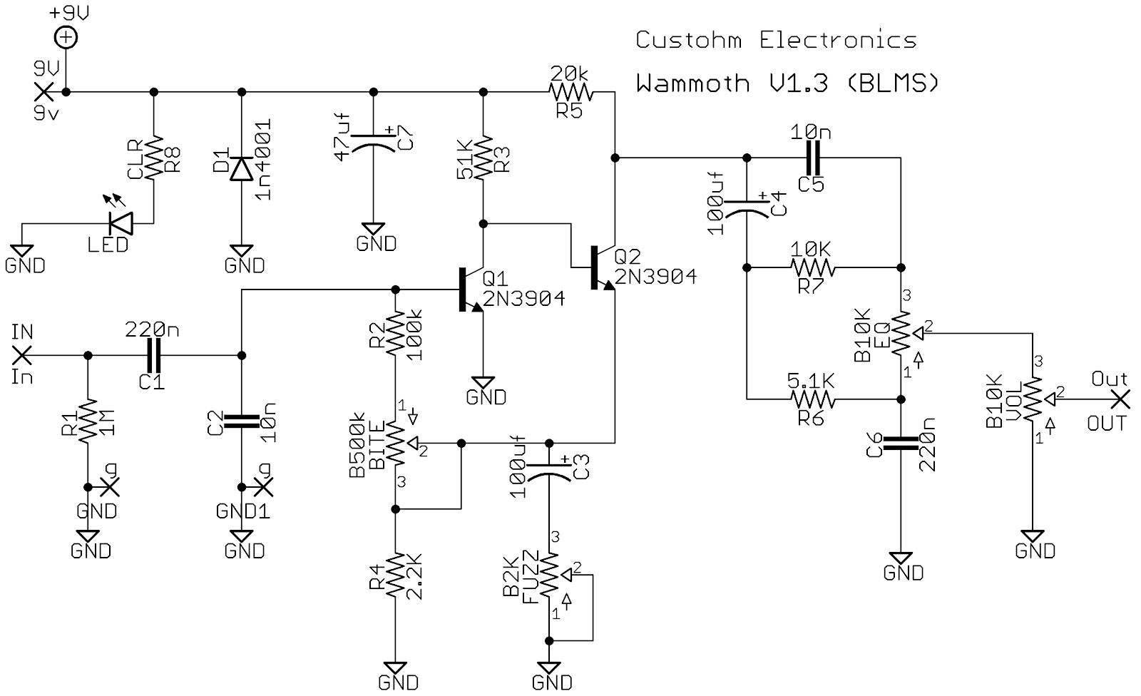 hight resolution of mammoth wiring diagram guide about wiring diagram kentucky mammoth cave national park mammoth wiring diagram blog