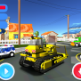 Toy Truck Drive Android Apps On Google Play