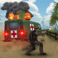 /fr/APK_4x4-Off-Road-Ambulance-jeu_PC,6849200.html