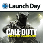LaunchDay - Call of Duty pour PC et Mac icône