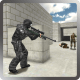 Gun Shot Fire War windows phone