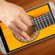Play Guitar Simulator windows phone
