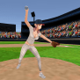 Homerun Baseball 3d Android Apps On Google Play