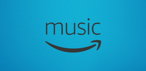 Amazon Music Pour PC Capture d'écran