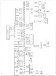 peugeot 407 wiring diagram 20 amp twist lock plug full apk download com aduhai screenshot thumbnail 1
