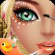 Make-Up Me: Superstar windows phone