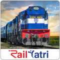 /PNR-Status-Indian-Rail-Info-para-PC-gratis,1648702/