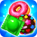 /de/APK_Candy-Fever_PC,5058.html