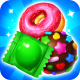Candy Fever windows phone