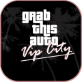 /APK_Mods-for-GTA-Vice-City_PC,186201.html
