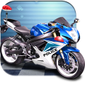 /APK_3D-Police-Motorcycle-Race-2016_PC,1320399.html