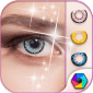 (FREE) EYES STICKER FOR SPE icon