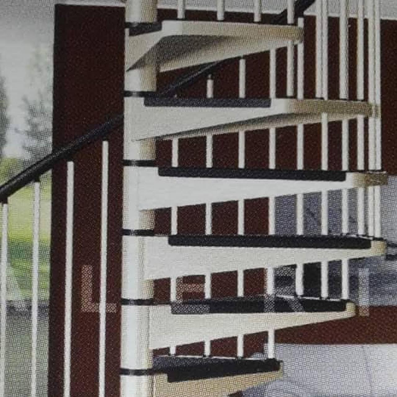 baja ringan murah kudus kabupaten jawa tengah 59313 bengkel las rossi jaya melayani pagar pintu tralis