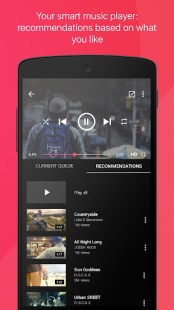 Free music for YouTube: Stream APK