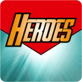 /APK_Bible-Heroes-The-Game_PC,4870868.html