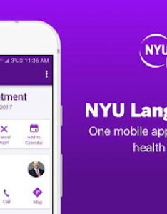 also nyu langone health apps on google play rh