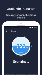 Junk Cleaner APK