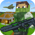 /The-Survival-Hunter-Games-2-para-PC-gratis,1533611/