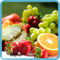 /APK_Fruits-Live-Wallpapers_PC,26294659.html