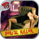 Crime Case: Serial Killer Sur PC windows et Mac
