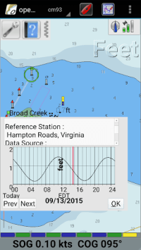 √ Opencpn Cm93 Charts Download | Cmap cm93 v2 january 2013 cm93