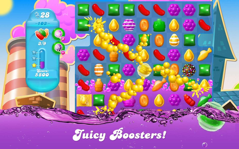 candy crush sofa asian living room table soda saga android apps on google play