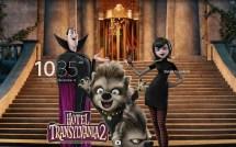 Theme Hotel Transylvania 2
