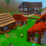 Block Craft 3d Free Simulator Android Apps On Google Play
