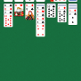 Klondike Solitaire Free Android Apps On Google Play