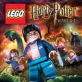 /APK_LEGO-Harry-Potter-Years-5-7_PC,57457.html