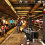 Zombie Shooter Survival Game Apps On Google Play