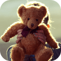 /teddy-bear-wallpapers-hd
