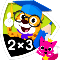 /fun-times-tables-toddler-math