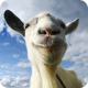 Goat Simulator pc windows