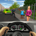 /APK_Taxi-Game_PC,1863.html