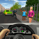 Taxi Game windows phone