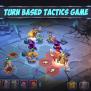 Tactical Monsters Rumble Arena Tactics Strategy V1 16 7
