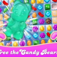 Candy Crush Sofa Fix Sagging Bed Soda Saga  Android Apps On Google Play