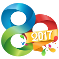 /GO-Launcher2016-Tema-Wallpaper-para-PC-gratis,1534619/