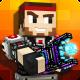 Pixel Gun 3D (Pocket Edition) APK apk