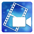 /powerdirector-video-editor-app