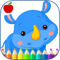 /APK_Baby-Animals-Coloring-Book_PC,848113.html