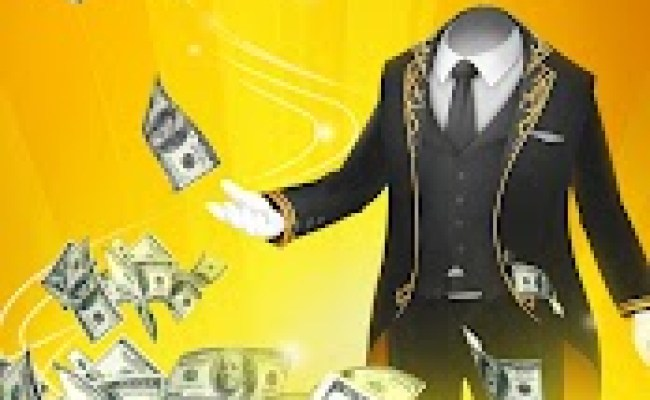 Lucky Day Win Real Money Android Apps On Google Play