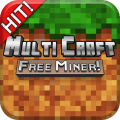 /it/multicraft-free-miner