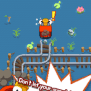 Infinite Train Android Apps On Google Play