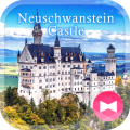 /ru/hd-neuschwanstein-castle-theme