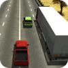 Traffic Racer: City & Highway