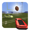 /APK_Rocket-Football_PC,3984860.html