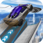 Car Stunt Top Racers icon