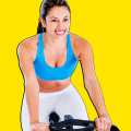 /APK_Spinning-Indoor-Cycling_PC,29917048.html